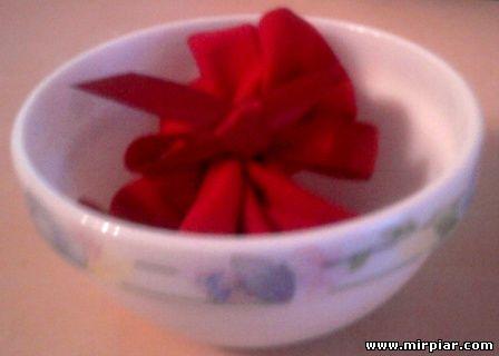 китайский новый год 2011