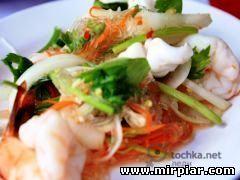http://mirpiar.com/STATYI/salat-moreprodukty.jpg
