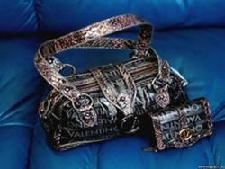 модные сумки Донецк
