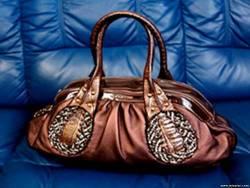 купить сумку в Донецке
