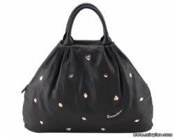 женские сумки мода имидж