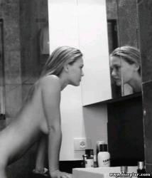 зеркальный имидж