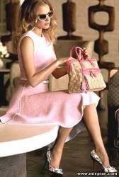 сумки луи витон