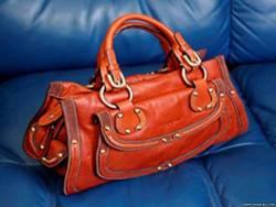 сумки донецк