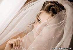обереги на свадьбу