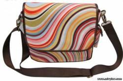 сумка Field bag.