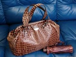 модные сумки в Донецке Вероми