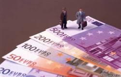 деньги,бизнес коммерция финансы