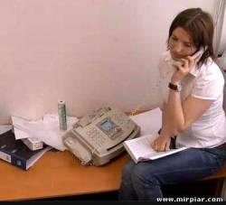 коммуникативная деятельность