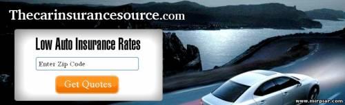 дешевое автострахование