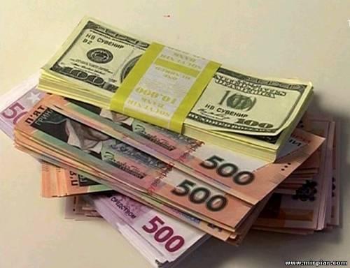 Как можно заработать денег своими руками