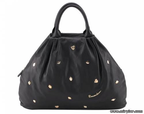 мода имидж сумки