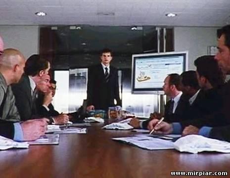 английский язык для бизнеса