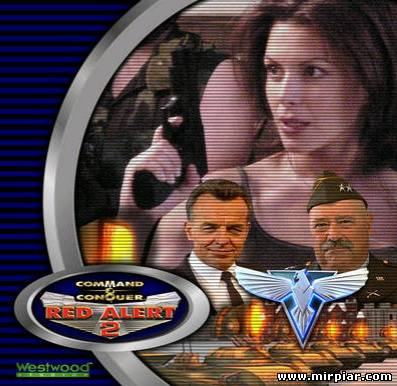 изображения игры