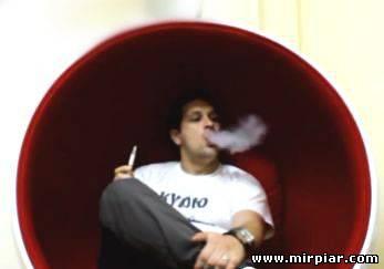 электронные сигареты joye