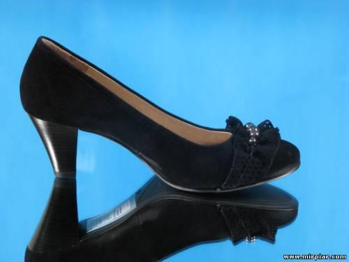 Женская Обувь 44 Размера