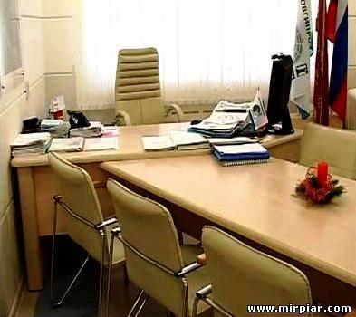 офис,интерьер,мебель