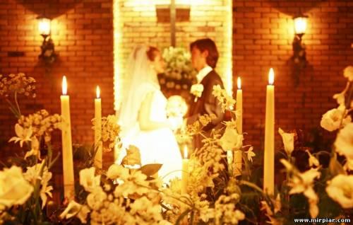 Почему жениху нельзя видеть платье невесты до свадьбы