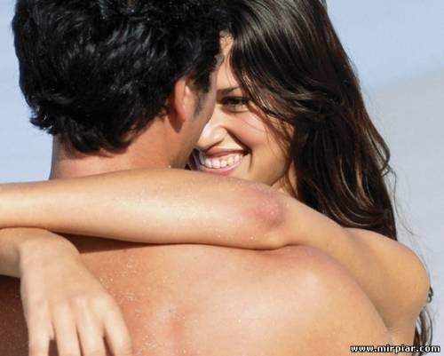 знакомства в ижевске для серьезных отношений