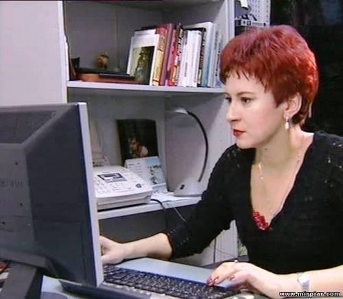 электронные каталоги
