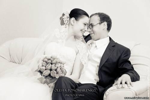 фотографы на свадьбах
