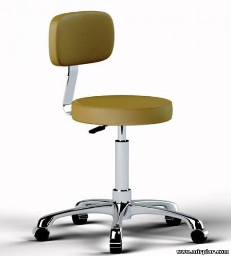 стулья врача