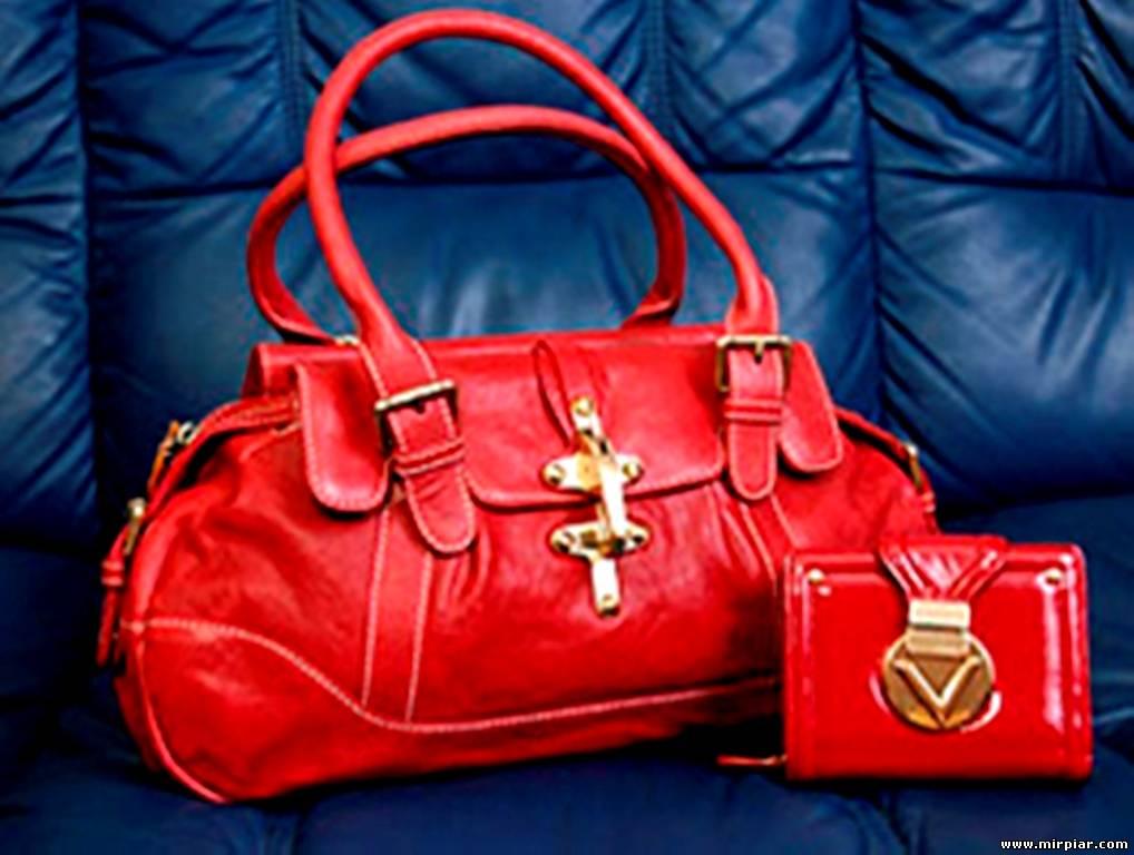 Копии женских сумок, реплики брендов Купить из Китая