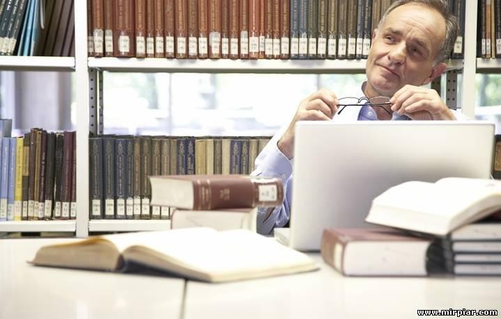 Библиотека бесплатная по форекс