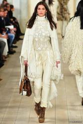 вязание от дизайнеров, вязаные вещи от мировых дизайнеров, модное вяза