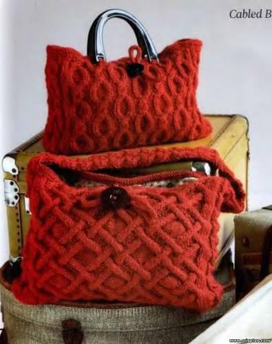 30 ноя 2012 посетители пляжная сумка выкройка так же искали мужские свитера вязание узоры для вязания спицами автор...