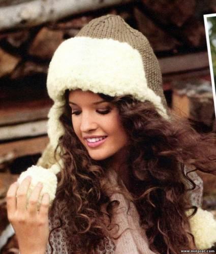 15 ноя 2012 купить шапки ушанки детские зимние