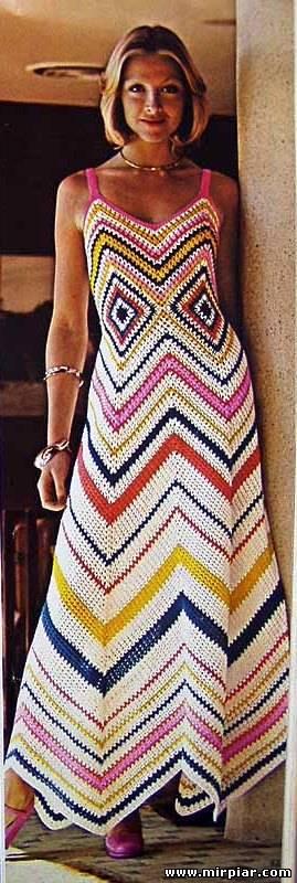 платье 2085