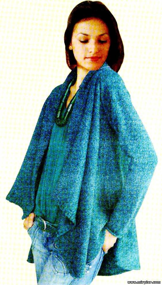 татарский костюм женский описание