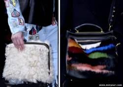 переделка сумки