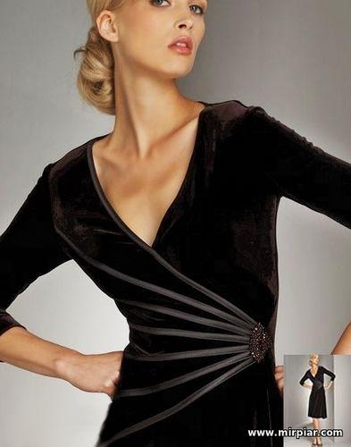 переделка одежды, украшение одежды, переделка с помощью тесьмы
