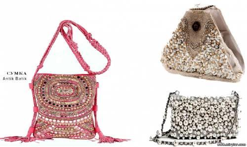 идеи переделки и обновления любимой сумки