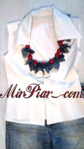 http://mirpiar.com/