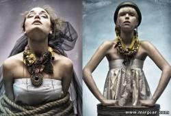 модная бижутерия,украшения своими руками