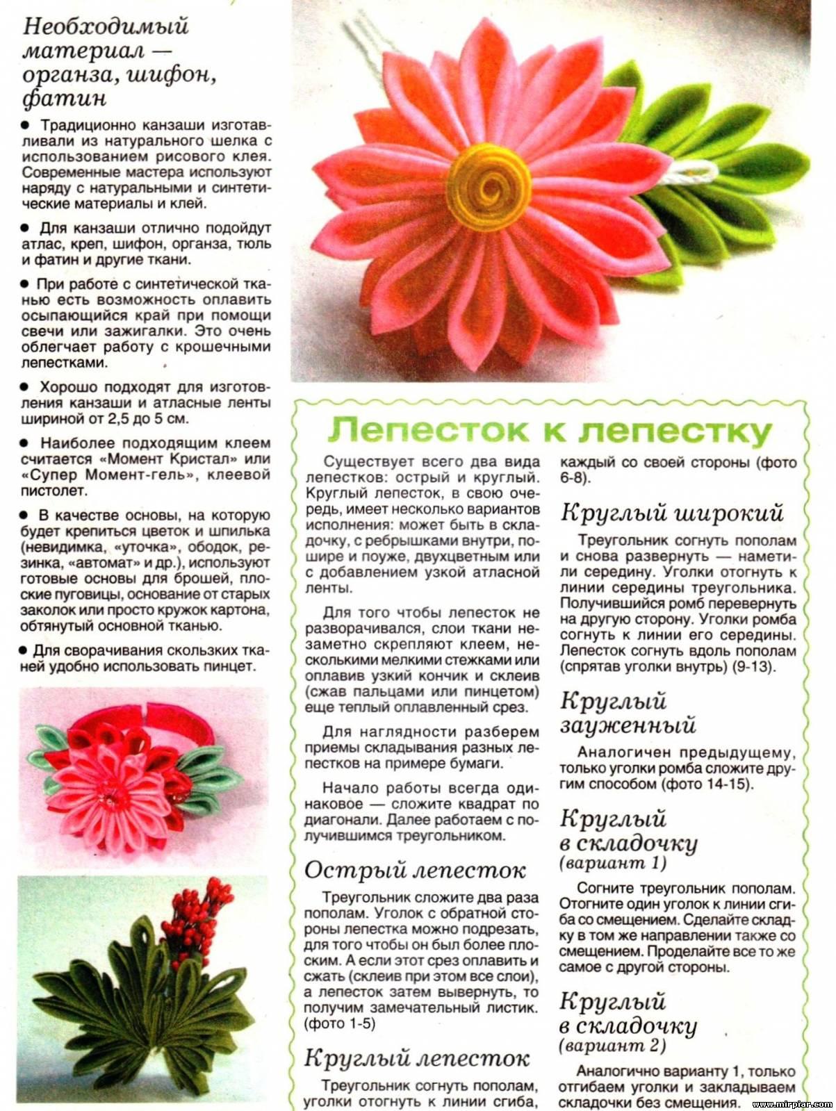 http://mirpiar.com/_ph/23/126961138.jpg