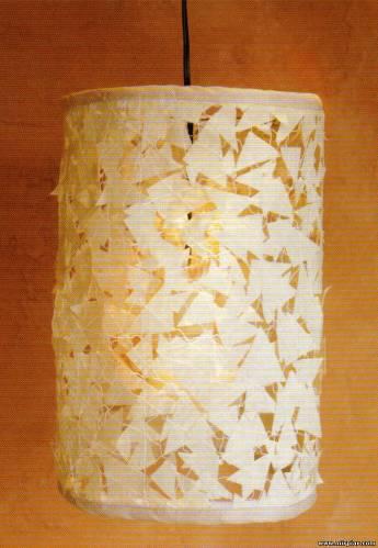 Вязание жгутов спицами схемы с описанием