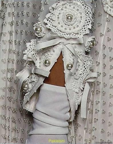 Альбомы дизайнеров одежды