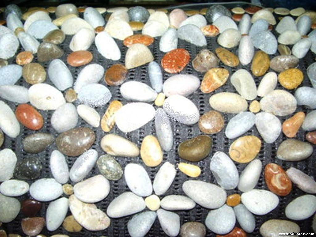Как изготовить тандыр из глины своими руками 20