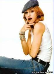 кепка Мадонны выкройка