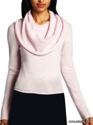 free pattern, пуловер с воротником, Пуловер, pattern sewing, выкройка пуловера, воротник хомут, выкройки скачать, шитье, готовые выкройки, выкройки бесплатно, выкройки