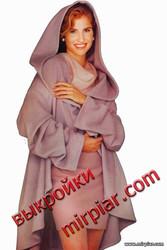 пальто, накидка, free pattern, выкройки бесплатно, выкройка пальто, pattern sewing, выкройка накидки, выкройки скачать, выкройка, одежда, готовые выкройки, шитье, мода