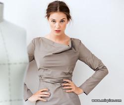free pattern, выкройки скачать, дизайнерские платья, блузки, асимметрия, выкройки платьев, шитье, готовые выкройки, cкачать, ПЛАТЬЯ, платье, pattern sewing