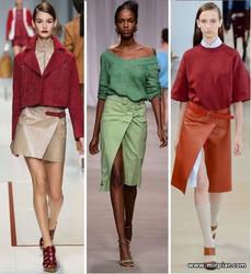 бесплатные выкройки юбок, готовые выкройки, free pattern, юбки, выкройка юбки, шитье