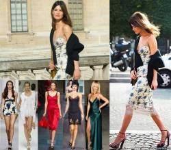 free pattern, шитье,топ, комбинация, платье в бельевом стиле, готовые