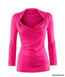 free pattern, пуловер, мода, pattern sewing, драпировка качели, выкройки пуловеров, выкройки скачать, выкройка, шитье, выкройки бесплатно, готовые выкройки