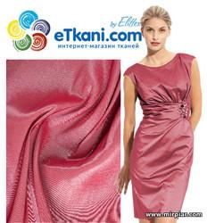 интернет магазин тканей, купить ткань, шитье, как научиться шить